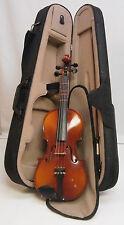 1/2 size Balaton Violin