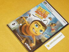 BEE MOVIE GAME x PC NUOVO ver. ITALIANA TOP