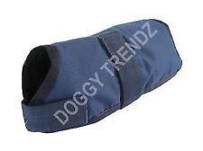 Vêtements et chaussures en tissu pour chien sans offre groupée