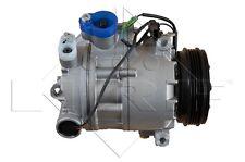 Compressore Bmw X5 3.5 d E70 Diesel Dal 2007 ->