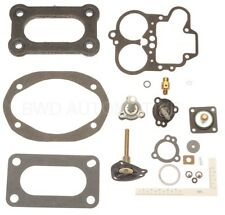 BWD 10585 Carburetor Repair Kit - Kit/Carburetor