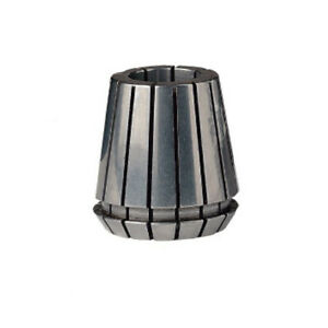 Pinza CNC ELASTICA ER.11 per mandrino porta fresa – Ricambi x legno - FRAISER