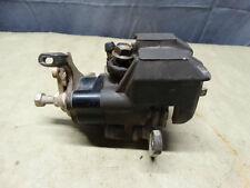 2005 Yamaha YFZ450 YFZ 450 OEM Rear Brake Caliper Assembly Back Break Pads  B101