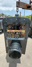 Lincoln Classic Iiid Welder Tmd27 Diesel Welding Machine