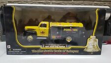 1951 Ford Pennzoil FUEL TANKER 1/25 The Most Notable Trucks of Yesteryear