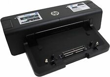 Original HSTNN-I11X Dockingstation HP EliteBook 8740w 8760w 8770w 8540p 8560p