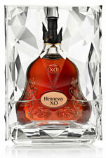 Hennessy XO Festive Experience Limited Edition Eisbox Cognac 0,7L 40%