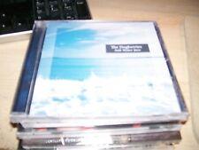 The Dogberries - Salt Water Jazz NEWFOUNDLAND CD (New Sealed) Lot JACK DAW ETC