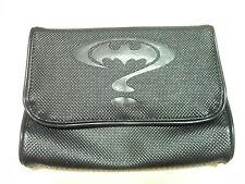 Batman forever movie belt bag black pouch 1995