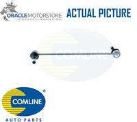 NEW COMLINE FRONT DROP LINK ANTI ROLL BAR GENUINE OE QUALITY CSL7138