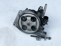 JDM Subaru Impreza WRX STi 2.5L 2.0L Turbo Power Steering Pump Pulley 2014 *14*