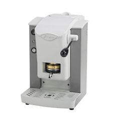 MACCHINA CAFFE A CIALDE FABER SLOT PLAST GRIGIA