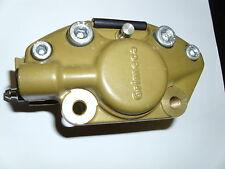 Italjet Formula 50 94-96  Bremssattel Bremszylinder Pinza Freno Caliper Grimeca