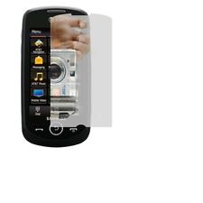 Mirror Screen Protector for Samsung Solstice 2 II A817