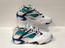 8f4e7cc3 Мужские баскетбольные кроссовки Reebok 13 Men's США размер обуви | eBay