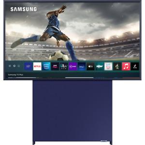 Samsung QE43LS05TA 43 Inch Smart 4K Ultra HD QLED TV-FREE 5 YEARS WARRAY
