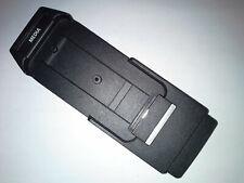 BMW Snap In Handyadapter Media Bluetooth Ladeschale für iPhone 4/4 8421229830902