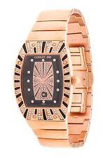 Orologio Donna Cerruti CRS002S555A €429 Watch Montre Uhren Reloj наручные часы