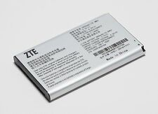 Genuine Good ZTE battery Akku Accu Li3728t42p3h794977 280mAh for ZTE MF923