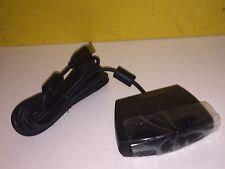Philips OVU4003/00 media centre USB IR receiver no remote - new