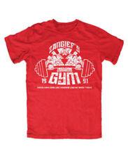 Markenlose Fan Herren-T-Shirts in normaler Größe