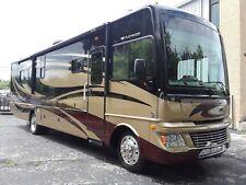 2013 Fleetwood Bounder 35K class a gas rv motorhome