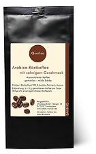 GP: 27,60 € / kg - Kaffee mit Aroma - Sahnig - gemahlen - 250 g