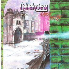 Blitzkrieg - Unholy Trinity (CD) 2018. + 1 bonus track. Satan. Venom. NWOBHM