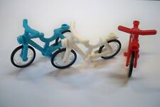 Lego Fahrrad günstig kaufen | eBay