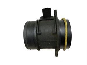 Luftmassenmesser Pos.2 für Jaguar S-Type 04-06 2,7D 152KW 4R8Q-12B579-AC