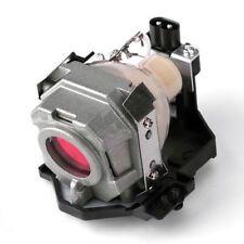Alda PQ Original Beamerlampe / Projektorlampe für UTAX DXD Projektor