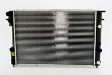 Wasserkühler Kühler OPEL OMEGA B (25_ 26_ 27_) 2.2 16V
