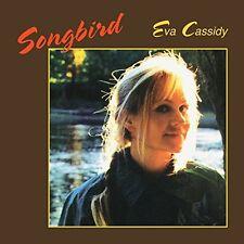 Eva Cassidy - Songbird [New Vinyl]