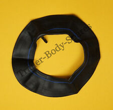 """FREE UK Post - Replacement Inner Tube 480 / 400 x 8 for 8"""" Trailer Wheels / 350"""