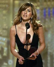 Jennifer Aniston Celebrity Actress 8X10 GLOSSY PHOTO PICTURE IMAGE ja65