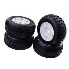 1: 8 RC Short Course Fahrzeuge Rad Reifen Reifen 4Pc für Redcat HPI HSP
