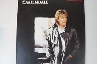 Howard Carpendale Carpendale EMI 1C066Y7481491 LP52