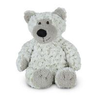 Melissa And Doug Greyson Bear 11 Inch Plush Figure NEW Kids Stuffed Toys