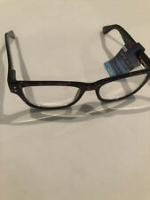 New With Tag FOSTER GRANT MULTI FOCUS ADV READING GLASSES   +2.00