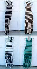 Nylon Regular Size Dresses for Women