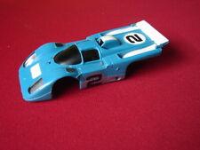 Faller ams  -  AFX Karosserie Ferrari 512 M -