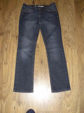 Topshop Low Rise Jeans for Women