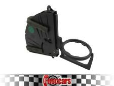 Holden Commodore VY VZ HSV Calais Black Cup Holders (Single)