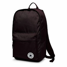 CONVERSE NEW Mens Red Converse EDC Poly Backpack - Dark Sangria BNWT
