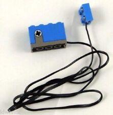 LEGO Mindstorms DACTA Electric Rotation Sensor #2977c02 with 104 length cord