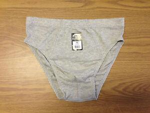12 pairs 3XL / 4XL Men Underwear / Men Trunks Black / Grey XXXL XXXXL