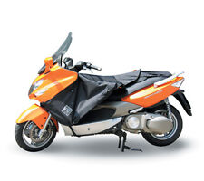 Tablier Scooter Marque Tucano R046 KYMCO XCITING 250 300 500
