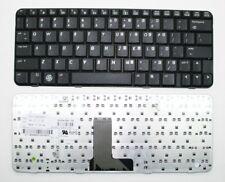 HP Compaq Presario B1200 B2210 TX1000 TX1100 TX1200 TX1300 laptop keyboard