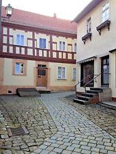 Einfamilienhaus und Galerie, Laden, Geschäft zu Verkaufen