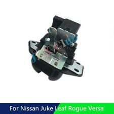 Genuine Liftgate Door (Back Door) Lock Latch for Nissan Juke Leaf Rogue Versa
